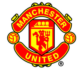 Manchester United Soccer Club